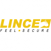 LINCE FEEL SECURE